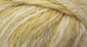 Nahsua Natural Focus Ecological Wool Acacia