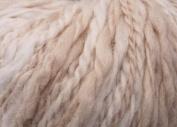 Nahsua Natural Focus Ecological Wool Chestnut