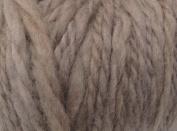 Nahsua Natural Focus Ecological Wool Tara