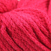Asikita By Mirasol - 2113 Crimson