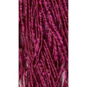 Berroco Seduce Knitting Yarn