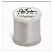 Rayon No. 40 220yds - Bright White - 1001