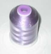 Coats & Clark Machine Embroidery Thread : Violet - 96