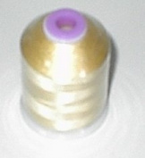 Coats & Clark Machine Embroidery Thread : Primrose - 72a