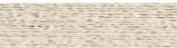 Cotton No. 30 220yds - Light Weathered Grey - 687