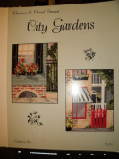 City Garden Collection 5