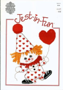 Jest In Fun (Book 44)