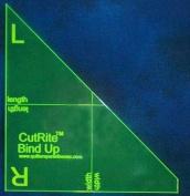 CutRite Bind Up Tool