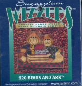 BEARS AND ARK