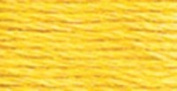 Anchor Six Strand Embroidery Floss 8.75 Yards-Topaz Light 12 per box
