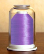 Hemingworth 1000m PolySelect Thread Heather 1213