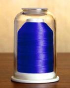 Hemingworth 1000m PolySelect Thread Deep Blue 1205