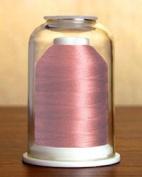 Hemingworth 1000m PolySelect Thread Dusty Rose 1151