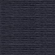 Anchor Six Strand Embroidery Floss 8.75 Yards-Grey Dark 12 per box