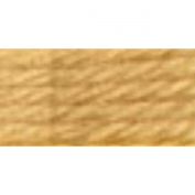 DMC 486-7503 Tapestry and Embroidery Wool, 8.8-Yard, Very Light Tan