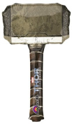 Thor Hammer SuperShape XL