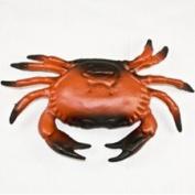 Plastic Crab - Luau Decoration