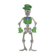 110cm Jointed Halloween Hanging Decoration