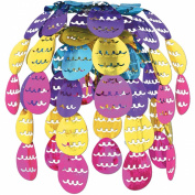 Easter Egg Cascade Party Accessory (1 count)