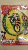 Mickey Mouse Orbz Balloon