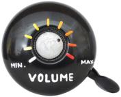 Kikkerland Dring Dring Bike Bell, Volume