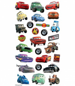 Disney/Pixar Cars Sticker