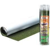 Green Grass Readygrass 1/pkg-27cm X 19cm