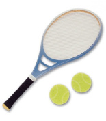 Jolee's By You-Tennis Racquet