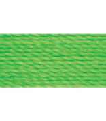 Dual Duty XP Thread 125yds - Neon Green