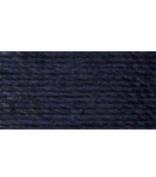 Dual Duty XP Thread 125yds - Navy