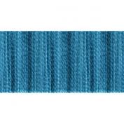 DMC 417F-4025 Colour Variations Six Strand Embroidery Floss, 8.7-Yard, Caribbean Bay