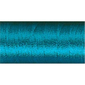 Sulky Rayon Thread (30 Weight) 180 Yards - in your choice of colour