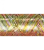 Sulky Metallic Thread - in your choice of colours
