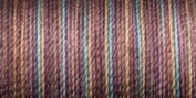 Sulky Blendables Thread (12 Weight) 330 Yards - in your choice of colour