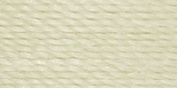 Machine Quilting Cotton Thread 350 Yards-Natural [Office Product]