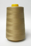 Serger Cone Thread - 4000 yds Camel 725