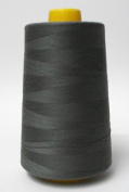 Serger Cone Thread - 4000 yds Dark Grey 900