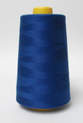 Serger Cone Thread - 4000 yds Royal 790