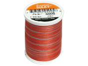 Sulky Blendables Thread for Sewing, 330-Yard, Strawberry Daiquiri