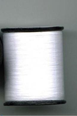 Esprit White 100% Polyester Thread 164 Yd/vg