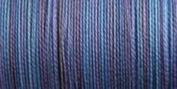 Sulky Blendables Thread 12 Weight 330 Yards-Twilight