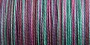 Sulky Blendables Thread 12 Weight 330 Yards-Wild Rose