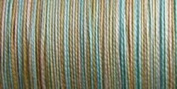 Sulky Blendables Thread 12 Weight 330 Yards-Breeze