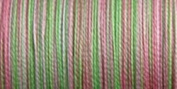 Sulky Blendables Thread 12 Weight 330 Yards-Neon Lights