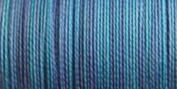 Sulky Blendables Thread 12 Weight 330 Yards-Sapphire