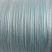 Sulky Blendables 12 Wt 100% Cotton Varigated Ice