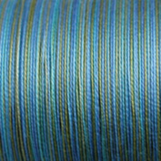 Sulky Blendables 12 Wt 100% Cotton 713-4080 Hawaiian Sea