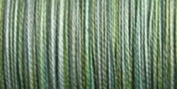 Sulky Blendables Thread 12 Weight 330 Yards-Green Tea