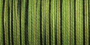 Sulky Blendables Thread 12 Weight 330 Yards-Olive Tree