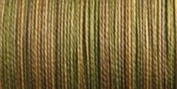 Sulky Blendables Thread 12 Weight 330 Yards-Camouflage
